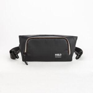 Túi bao tử Hier Hash Premium