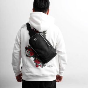 Túi bao tử Hier Bloomer Premium