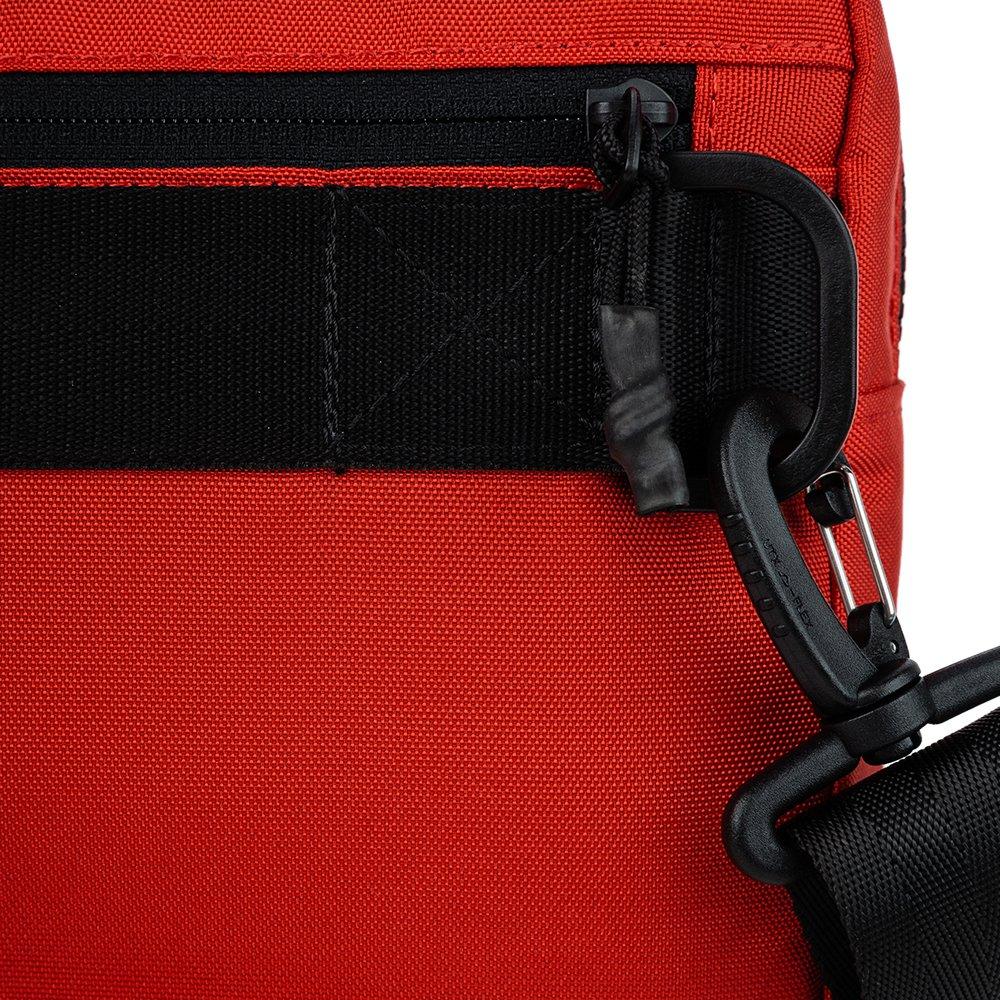Túi đeo chéo Hier Ipad premium